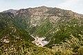 Tunnels - El Hamdania الحمدانية - panoramio (1).jpg