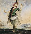 Turška plesalka.jpg