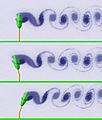 Turbulence arbre 2 modifié-1.jpg