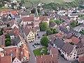 Turckheim vue du ciel.jpg