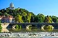 Turin, Italy…City scenes (10831089906).jpg