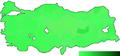 Turkey2007JulyElectionDP.png