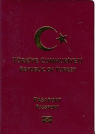 TurkeyPassport.jpg