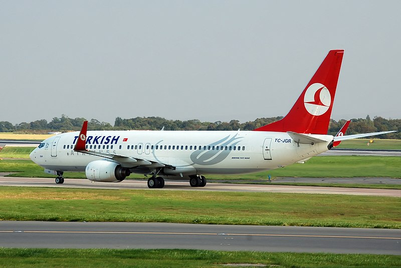 File:Turkish b737-800 tc-jgr at manchester arp.jpg
