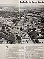 Turlock, CA 1936 Aerial Photo.jpg