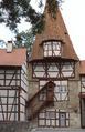 Turm in Iphofen.tif