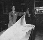 Turner Army Airfield - Parachute Shop.jpg