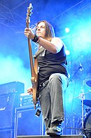 Turock Open Air 2013 - Wolfchant 06.jpg