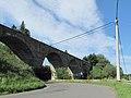 Tussen Neundorf en Sankt Vith, viadukt en electriciteitsmast foto2 2011-06-03 09.58.JPG