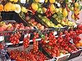Tutto Frutta - panoramio.jpg