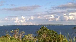 Tutuba Island Island in Sanma Province, Vanuatu