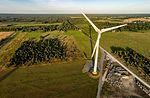 Tuulegeneraator.jpg
