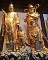 Twenty-Four Devas Part 9 - Jade Buddha Temple (Shanghai, China).jpg