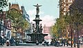 Tyler-davis-fountain-1906.jpg