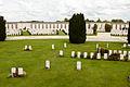 Tyne Cot Cemetery 0-25.JPG