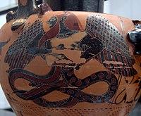 Typhon Staatliche Antikensammlungen 596.jpg