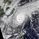 Typhoon Joe nov 21 1986 0619Z.jpg