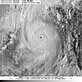 Typhoon Maemi 15W on East China Sea 20030911.jpg