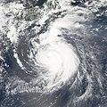 Typhoon Mawar 24 aug 2005 0405.jpg