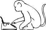 Typing monkey 768px.png