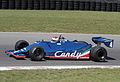 Tyrrell 009 Mont-Tremblant Esses 02.jpg