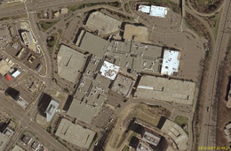 Tysons Corner Center satellite view.png
