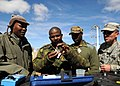 U.S., Botswana forces keep drinking water safe (7780599016).jpg