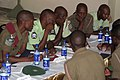U.S. Army Africa NCOs mentor staff operations in Botswana - March 2010 (4461726953).jpg