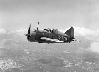 U.S. Navy Brewster F2A-3 fighter.jpg