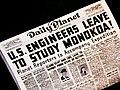 U.S. engineers leave to study Monokoa!.jpg