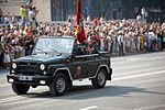 UAZ offroad vehicle in Kiev.jpg