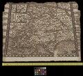 UBBasel Map 1500-1599 Kartenslg AA 134 Vorderindien.tiff