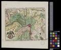 UBBasel Map 1750 Kartenslg Schw Cl 82.tif