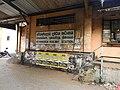 UG-LK Photowalk - 2018-03-24 - Veyangoda Railway Station (1).jpg
