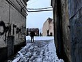 UG EZY wikimeetup in Vyborg 2021-01-02 - IMG 9077.jpg