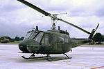 UH-1D 70+01 (24758373013).jpg