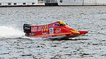 UIM F2 World Powerboat Championship Stockholm 2013.jpg