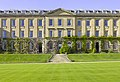 UK-2014-Oxford-Worcester College 03.jpg
