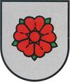 UKR Dunajów COA.png