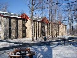 University Of Pittsburgh At Johnstown Wikipedia