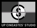 UP Cineastes' Standard Logo.png