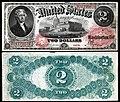 US-$2-LT-1875-Fr-47.jpg