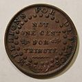USA, WEBSTER CURRENT CREDIT 1841 -POLITICAL TOKEN b - Flickr - woody1778a.jpg