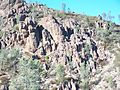 USA-Pinnacles National Monument-High Peaks Trail-13.jpg