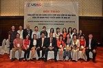 USAID Avian and Pandemic Influenza Initiative (9446905675).jpg