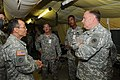 USARPAC MEDEX 12 gives opportunity for Japanese and US medics to train 120906-A-JC790-006.jpg