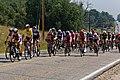 USA Pro Cycling Challenge 8-22 (20696105948).jpg