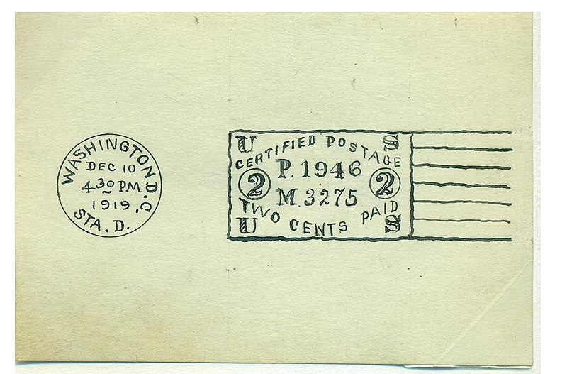 File:USA meter stamp ESY-AC3p6.jpg