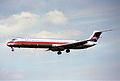 USAir MD-82; N820US@DCA;19.07.1995 (6083501021).jpg