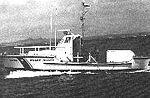 USCG 44 foot motor lifeboat CG 44306 -a.jpg